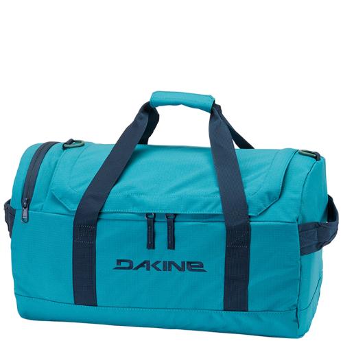Dakine Gear Bags blauw
