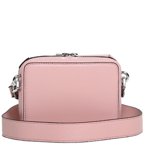 5e665ba1927 Smaak Amsterdam Cooper Tassen roze 89800.504 | van Os tassen en koffers