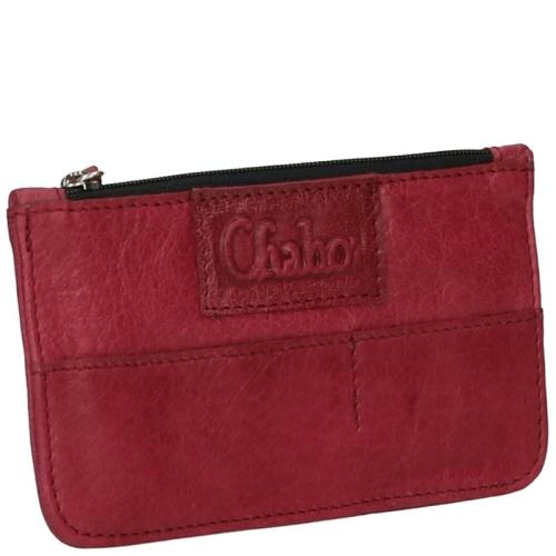 Chabo Extra rood