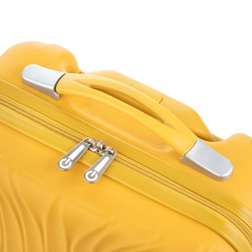 CarryOn Wave geel