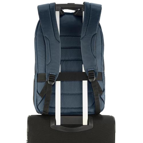 Samsonite Guardit 2.0 blauw