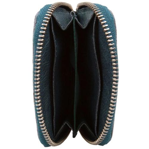 Cowboysbag Holt blauw