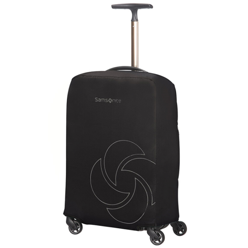 Samsonite Travel Accessoires zwart