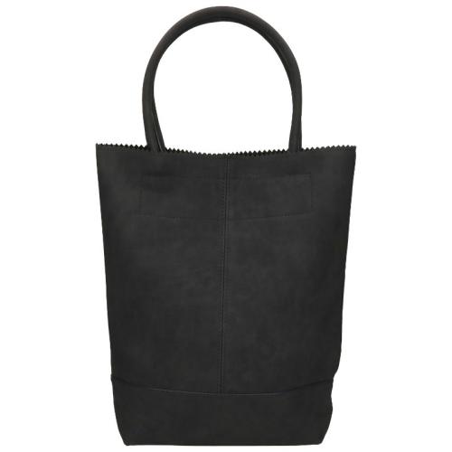 Zebra Trends Natural Bag zwart