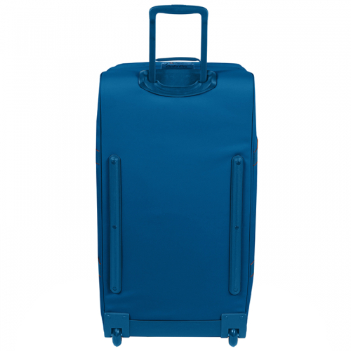 Eastpak Tranverz L blauw