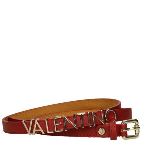Valentino Bags Emma Winter rood