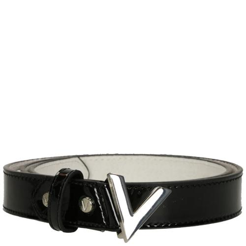 Valentino Bags Forever zwart