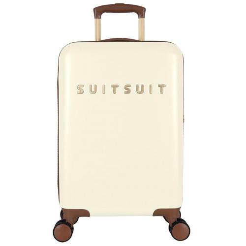 Suitsuit Fabulous Seventies wit