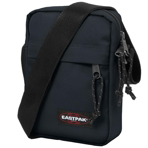 Eastpak Authentic blauw