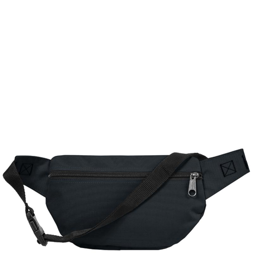 Eastpak Doggy Bag blauw