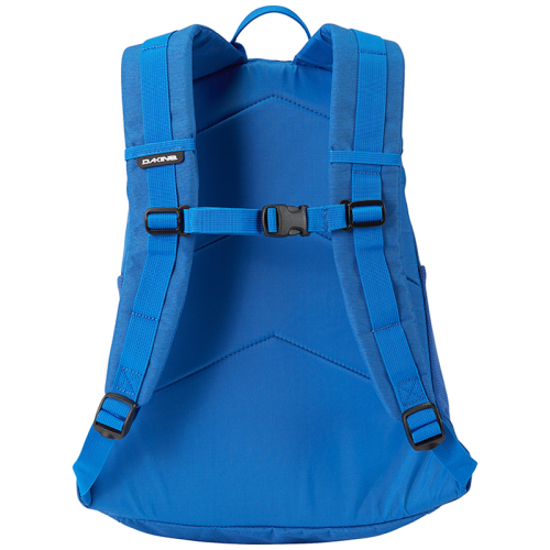 Dakine Wndr Pack blauw