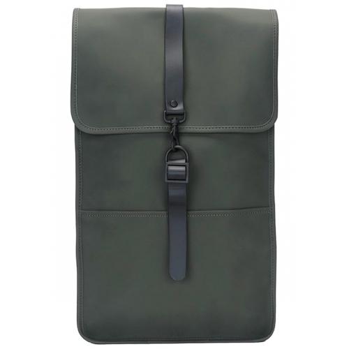 Rains Backpack Mini groen