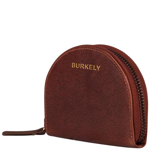 Burkely Edgy Eden bruin
