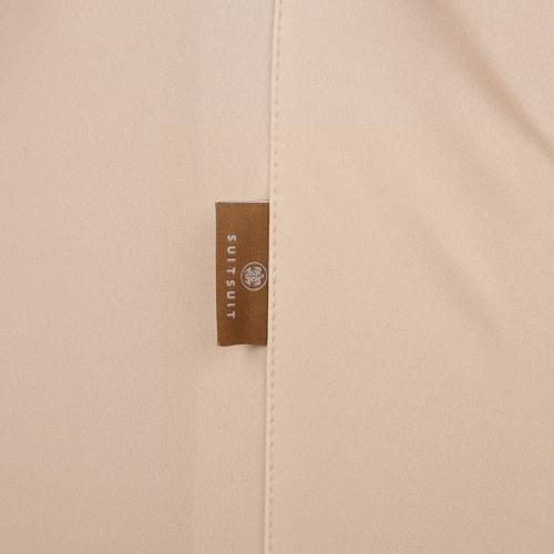 Suitsuit Fabulous Seventies beige