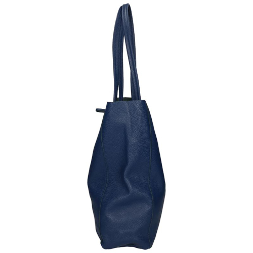 Florence Grain blauw