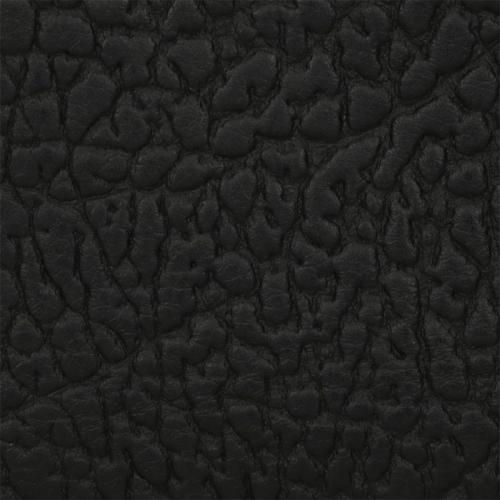 Berba Chamonix zwart