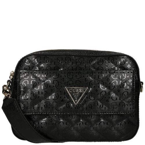 Guess Astrid Tassen zwart 94407.400 | van Os tassen en koffers