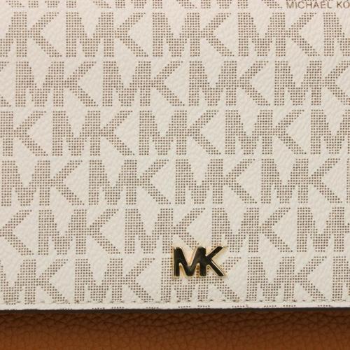 Michael Kors Mott beige