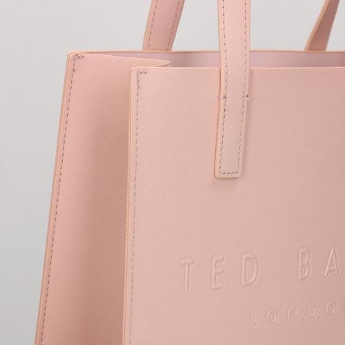 Ted Baker Seacon roze