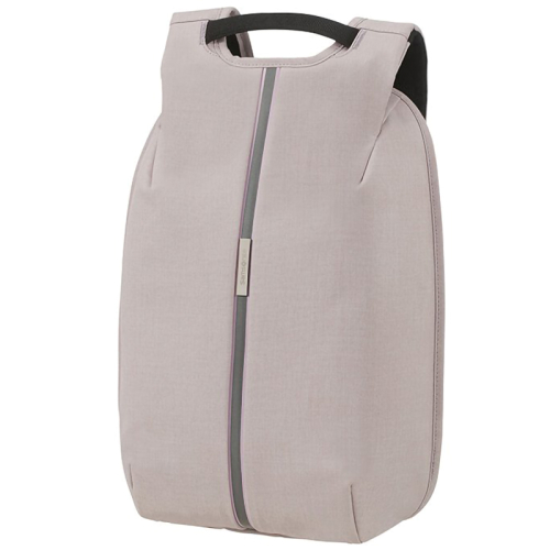 Samsonite Securipak grijs