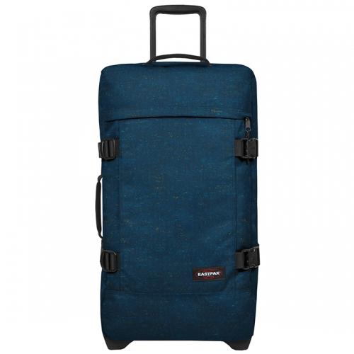 Eastpak Twinkle blauw