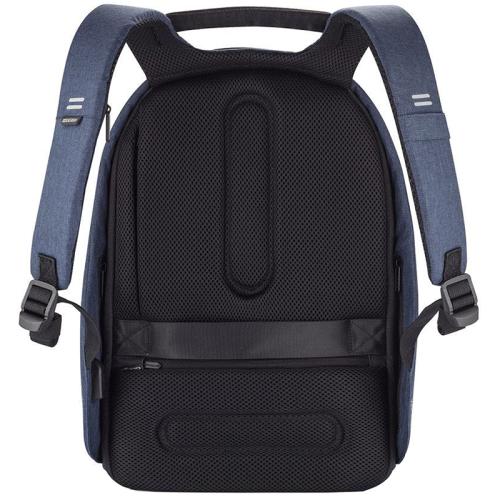 XD Design Bobby Hero Regular blauw