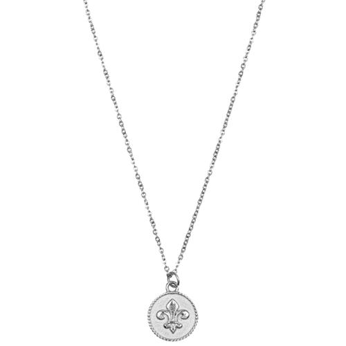 My Jewellery My Jewellery zilver