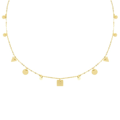 My Jewellery My Jewellery goud
