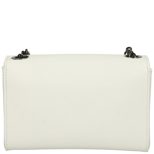 Valentino Bags Divina wit