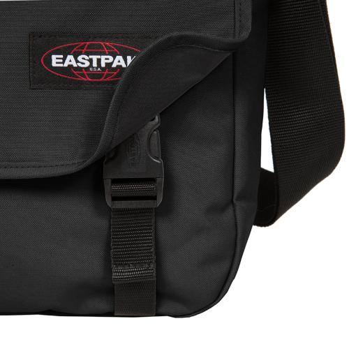 Eastpak Delegate zwart