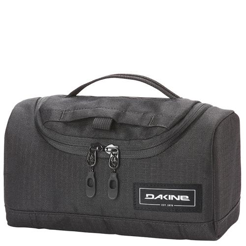 Dakine Revival Kit zwart