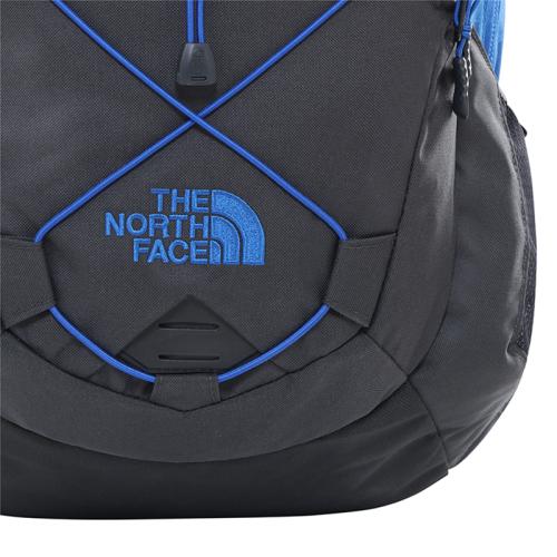 TheNorthFace Groundwork blauw