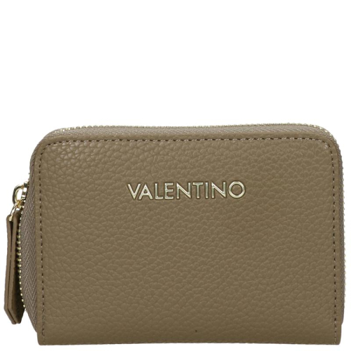 Valentino Bags Superman taupe