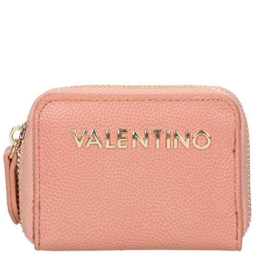 Valentino Bags Divina roze