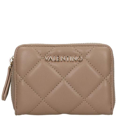 Valentino Bags Ocarina taupe