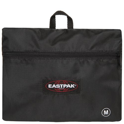 Eastpak Authentic zwart