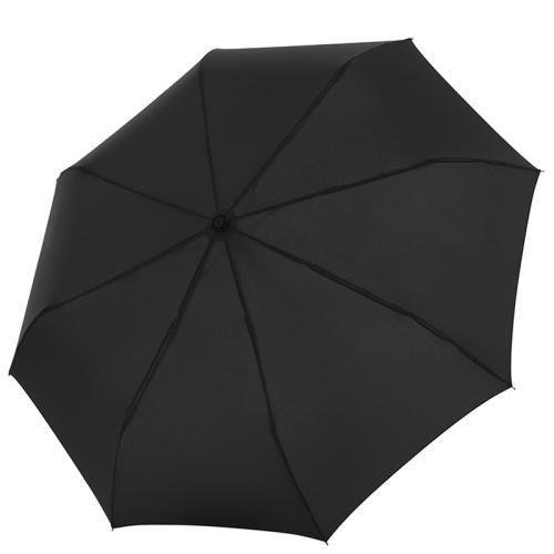 Doppler Flipback zwart