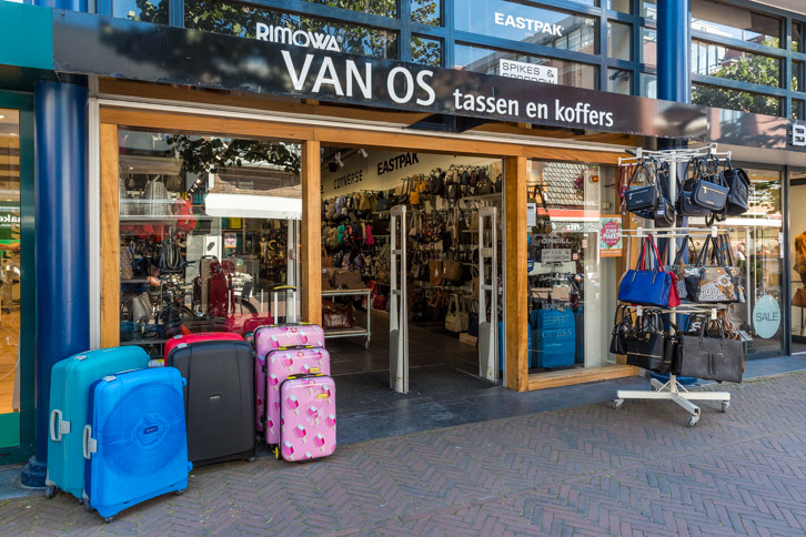 Maastricht Tassen Koffers En Van Os w0ONnk8PX