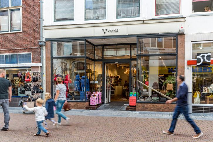 Os Winkel Os Os Van Eindhoven Van Tassen Van Winkel Eindhoven Tassen tsdQrhC