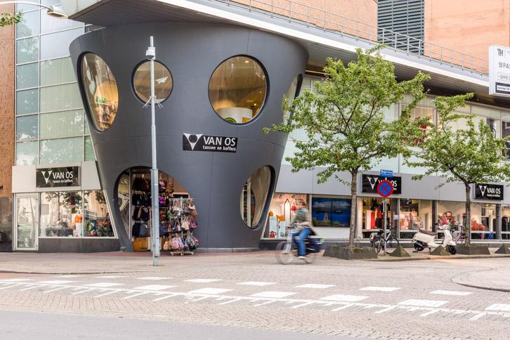 20768105068 Rotterdam Coolsingel
