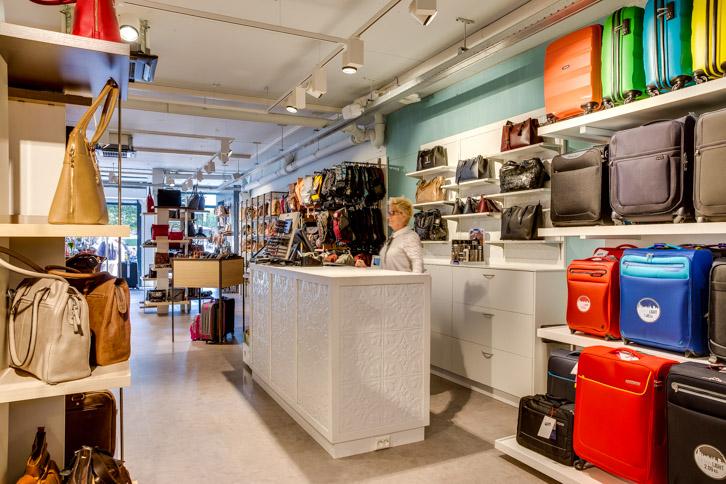 En Koffer Naaldwijk Naaldwijk Winkel En Tassen Tassen Koffer Winkel Y6vIybf7g