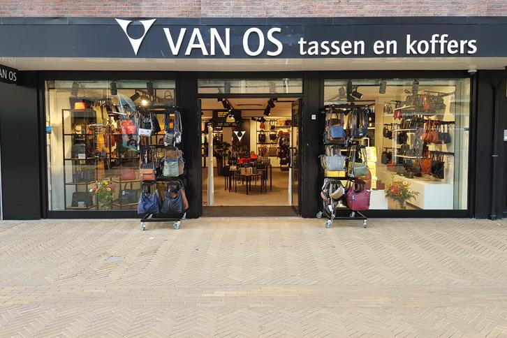 Verkoopunten Os Van Tassen Van Os g7Y6ybf